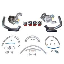 2003 audi a6 2 7 turbo shop c5 audi a6 2 7t performance parts tuning 034motorsport