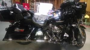 motorcycles for sale in angola indiana