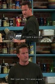 Chandler Meme - 114 best f r i e n d s tv show images on pinterest friends tv