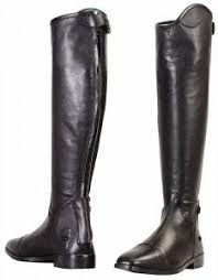 womens black dress boots size 11 soldier of fortune jackboots kit and cing