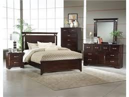 Grand Furniture Bedroom Sets 65 Best For The Home Images On Pinterest For The Home Value