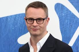 the ghost emoji is perfect gq everything to know about nicolas winding refn u0027s amazon crime