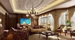 home interior ceiling design home gypsum ceiling design android apps on play
