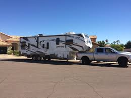 new or used keystone raptor rvs for sale rvtrader com