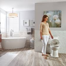 how to choose a toilet american standard