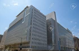 siege banque mondiale siège côté nord de la banque mondiale à washington dc etats unis