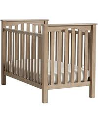 Gray Convertible Crib Tis The Season For Savings On Kendall Convertible Crib Brushed Gray