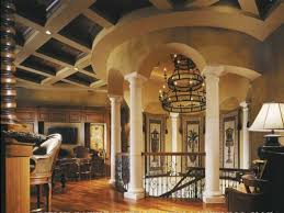 100 sater designs luxury home designs plans sater designs