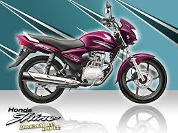 honda cbr bike price and mileage honda shine 5 honda cb shine wallpaper pinterest honda cb