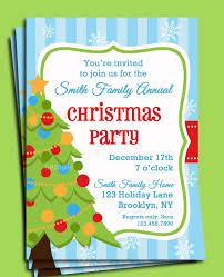 office holiday party invitation wording cimvitation
