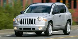 2008 jeep compass limited reviews 2008 jeep compass pricing specs reviews j d power cars