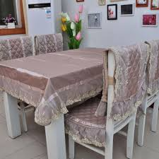 Dining Room Seat Cushions Ercol Dining Room Chair Cushions Ercol Dining Room Chair Seat