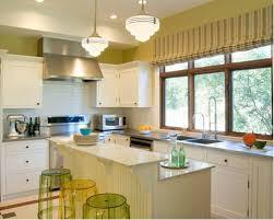 kitchen island bar height bar height island bar height kitchen islands home design ideas