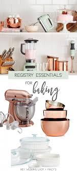 home wedding registry top wedding registry picks with macy s hey wedding