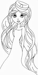 2301 best colorare images on pinterest coloring books drawings