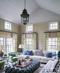 Interior Design Ideas For Apartments Modern Living Room Design Ideas Modern Interior Design Ideas