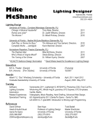 Sample Electrician Resume by Master Electrician Resume Example Augustais