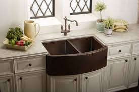 Unique Sinks by Rustic Country Copper Kitchen Sinks U2014 Readingworks Furniture