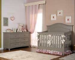 Complete Nursery Furniture Sets Wood Grey Nursery Furniture Sets Home Design Ideas Excellent