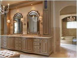 18 Bathroom Vanities by Bathroom Bathroom Vanity With Sink High End Bathroom Furniture