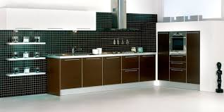 models of kitchen cabinets beautiful kitchen models kitchen cupboard designs youtube
