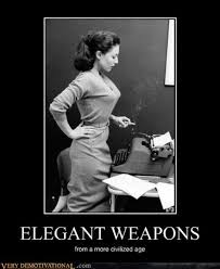 Funny Meme Posters - demotivational posters 33 pics march 18 2013