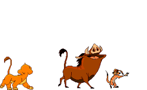 free disney u0027s lion king clipart disney animated gifs