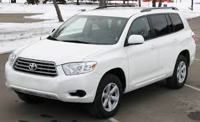 t0y0ta cars full list of toyota cars reviews