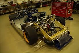 porsche 917 engine canepa show off in progress restoration of porsche 917 30 003
