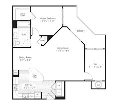 11 x 11 kitchen floor plans floor plans of the reserve at riverdale in riverdale nj