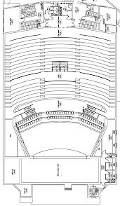 theatre u0026 conference venue hire in northampton the deco
