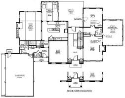 house plans with mudroom 7 mud room house plans open floor with mudroom sensational design