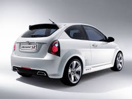 are hyundai accent cars hyundai accent history photos on better parts ltd