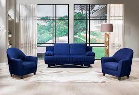queen size convertible sofa bed yedeo