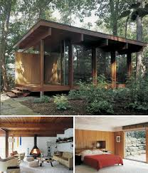 25 Best Small Cabin Designs by Download Modern Cabin Design Ideas Buybrinkhomes Com