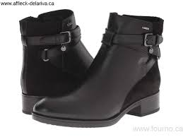 geox womens boots canada and brand shoes discount promotions womens footwear