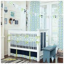 Baby Nursery Bedding Sets For Boys Rustic Nursery Bedding Rustic Boy Crib Bedding Entopnigeria
