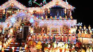 christmas maxresdefault christmas light shows near me glens