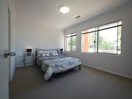 room for rent in albright hill joondalup perth 285 u2026