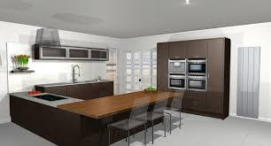 kitchen enchanting virtual kitchen designer free home depot
