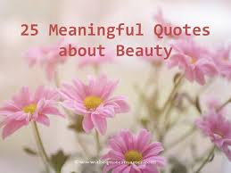 25 meaningful quotes about jpg