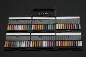 Becoming A Makeup Artist Online Mac Buy Makeup Online Cheap Mac Eyeshadow Palette 12 Color 15