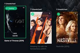 reelgood helps cord cutters find track and watch content from
