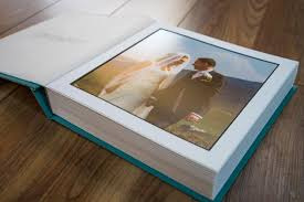 traditional wedding albums wedding albums by nick o keeffe photography