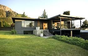 jl home design utah modern home design utah gorgeous custom house blueprints nice