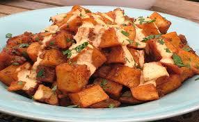 cuisine by region southern europe food taste of the region my travel affairs