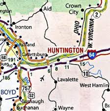 kentucky backroads map kentucky road maps detailed travel tourist driving