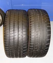 tyres for audi rs3 winter tyres audi sport