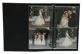 proof albums wedding proof albums photo book 5x5 proof album