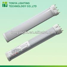 led 2g11 4 pin pl lamp led 2g11 4 pin pl lamp suppliers and
